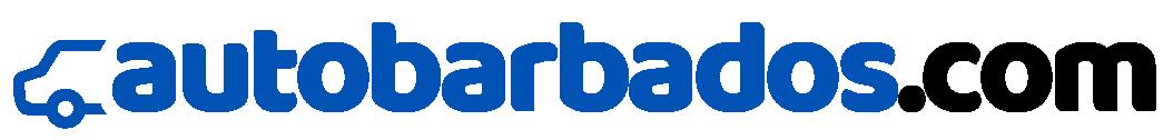 Autobarbados logo